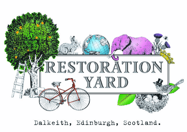 Restoration Yard logo with location.jpeg