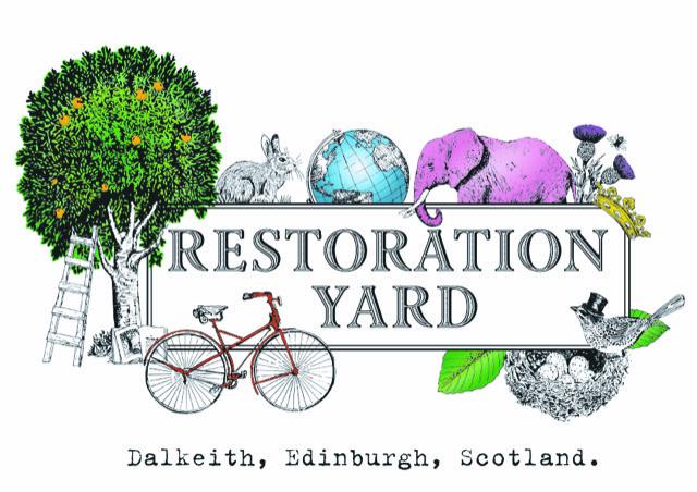 Restoration Yard logo with location.jpeg