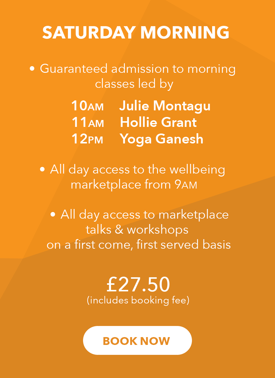 Saturay Morning ticket updated.png