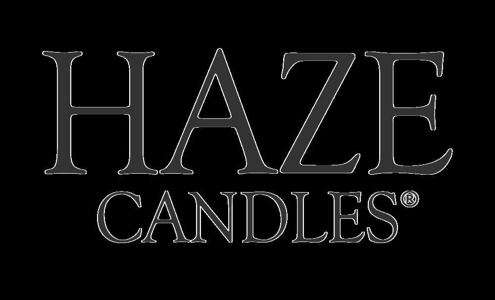 HAZE CANDLES 2000px.png