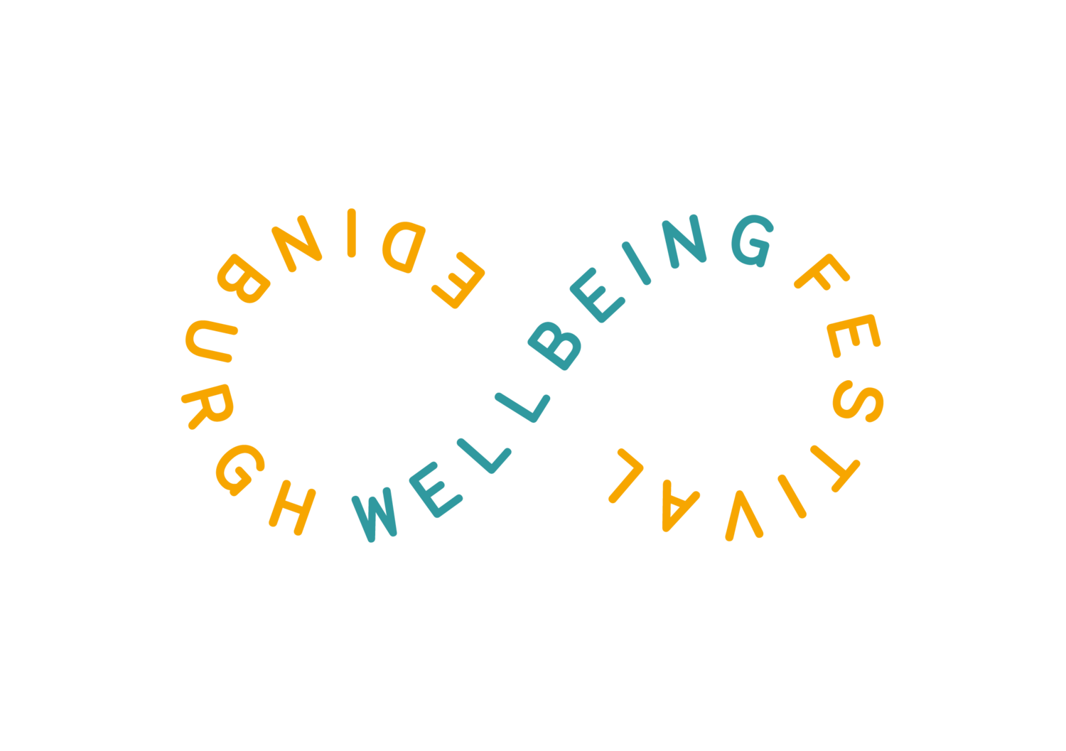 Edinburgh Wellbeing Festival