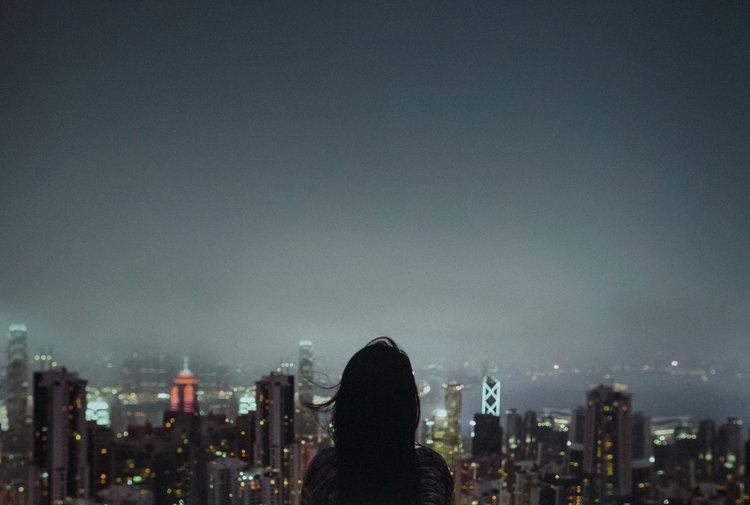 Episode 1 - Quel est le sens de la vie ?
