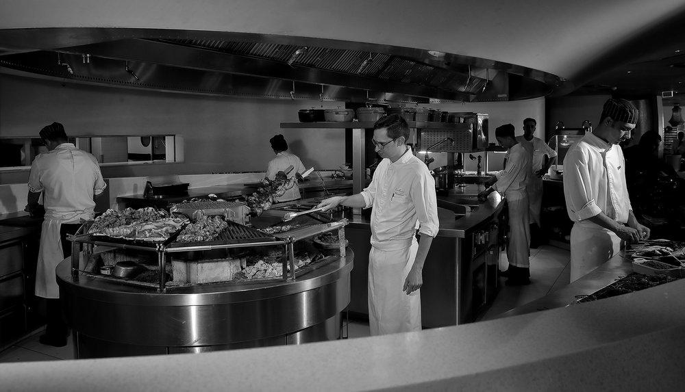 Chef-Blanchard-nbW.jpg