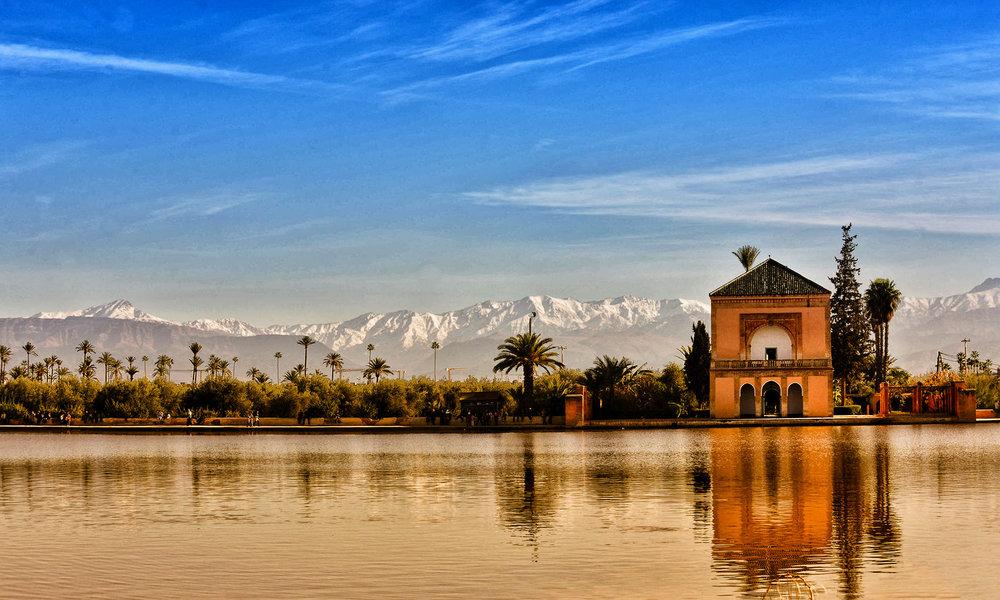 marrakech-menara-3r.jpg