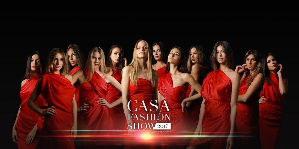 casa_fashion_05-06-2017R+.jpg