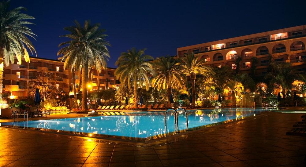 HOTEL&SPA.jpg