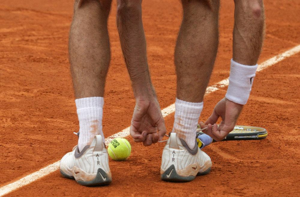 tennis4W.jpg