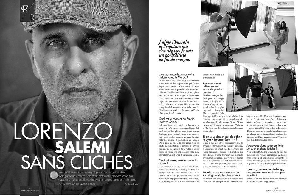 FEMINA-Interview-Lorenzo-1W.jpg