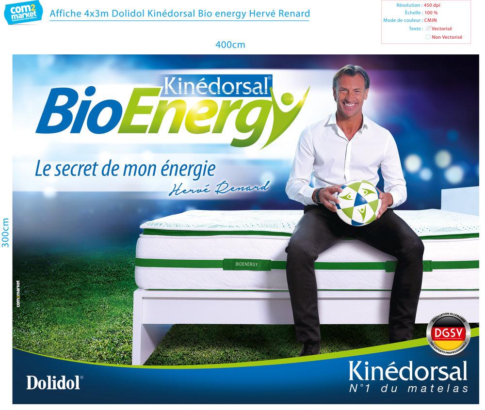 Affiche 4x3m Dolidol Kineìdorsal Bio energy Herveì Renard.jpg