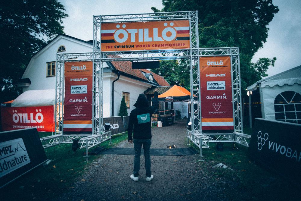 otillo2017-10.jpg