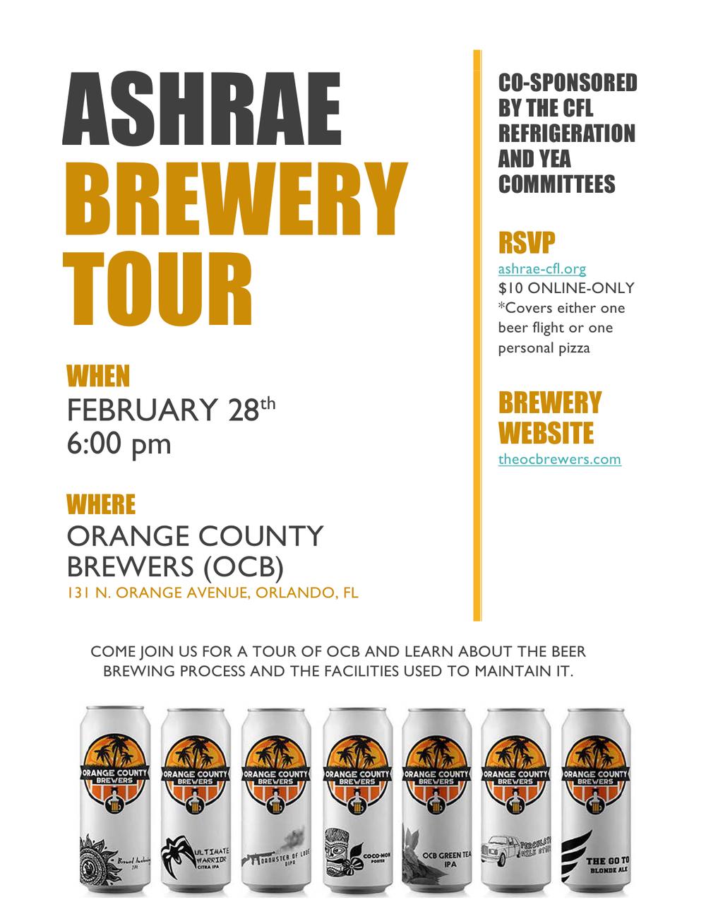 ashrae brewery tour.png