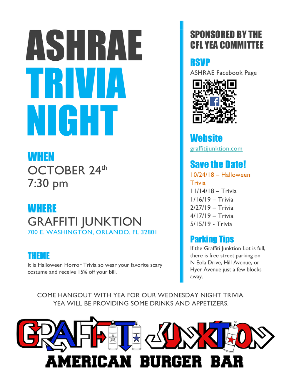 ASHRAE YEA Horror Trivia Flyer rev2.png