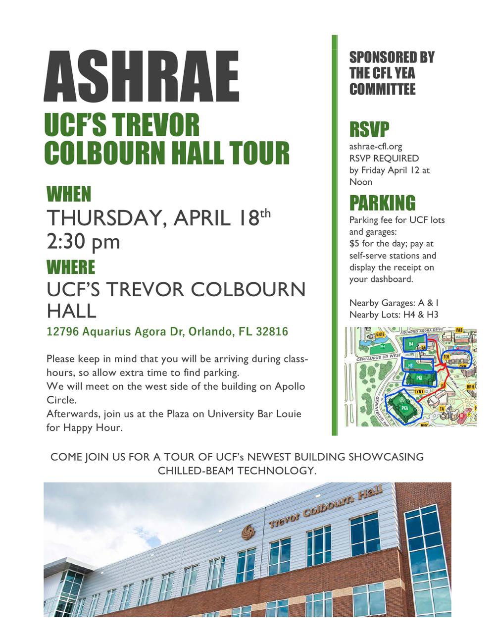 ashrae UCF TCH tour.png