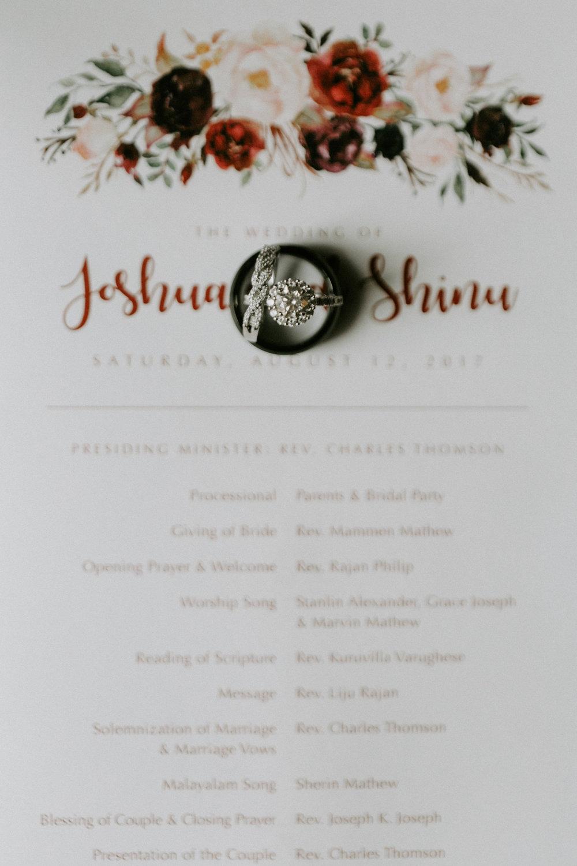 Shinu Josh 8 12 17-Shinu Josh TO BLOG-0005.jpg
