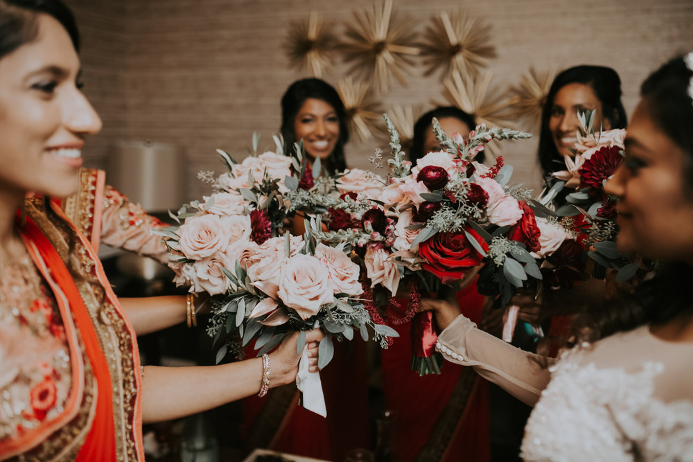 Bridesmaids and bouquets pic 2.jpg