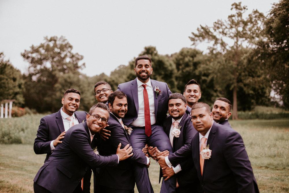 josh and groomsmen pic 6.jpg