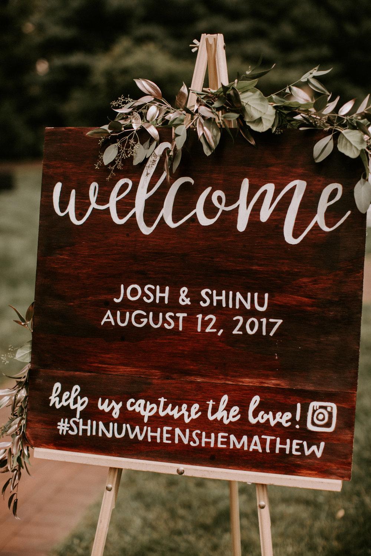 Shinu Josh 8 12 17-Shinu Josh TO BLOG-0079.jpg
