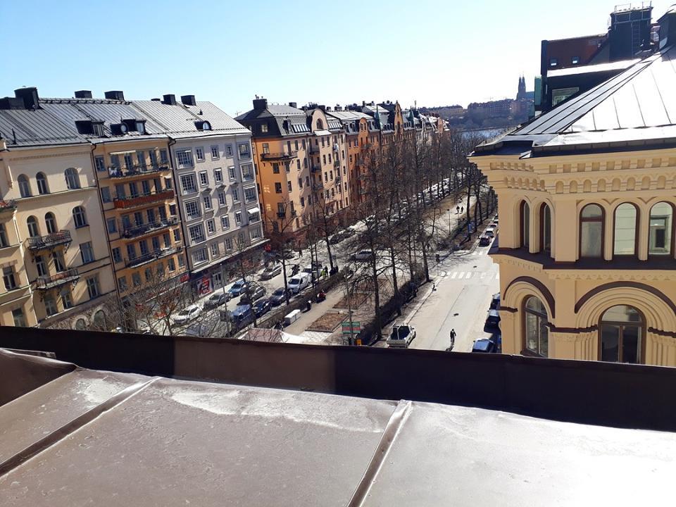 Folkets Juristbyrå utsikt.jpg