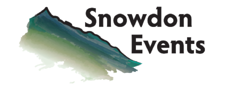 Snowdon events(black).png