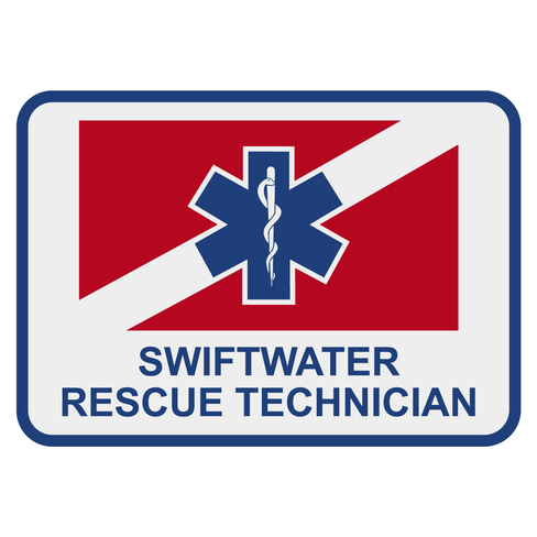 Cert_Swiftwater_Rescue_Tech_PatchDecal__39498.1415283404.488.488.jpg