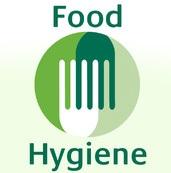 food hygine.jpg