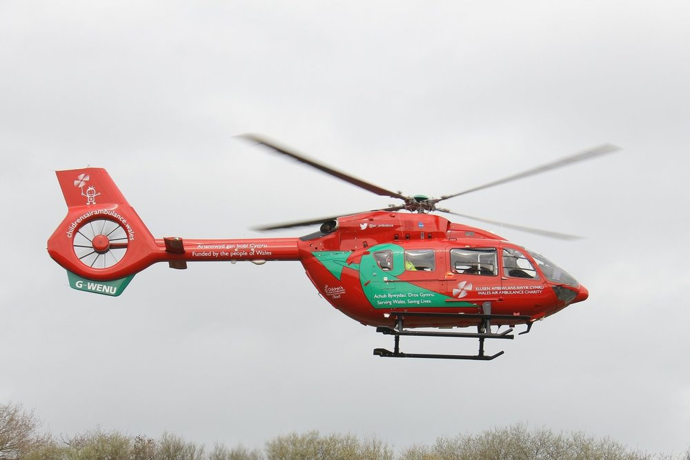 wales air ambulance .jpg