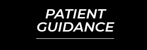 patient guidance graphic.jpg