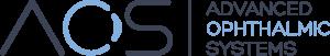 AOS-Logo_72dpi(email)@2x.png