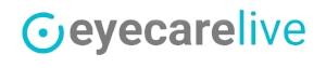 eyecarelive logo.jpg