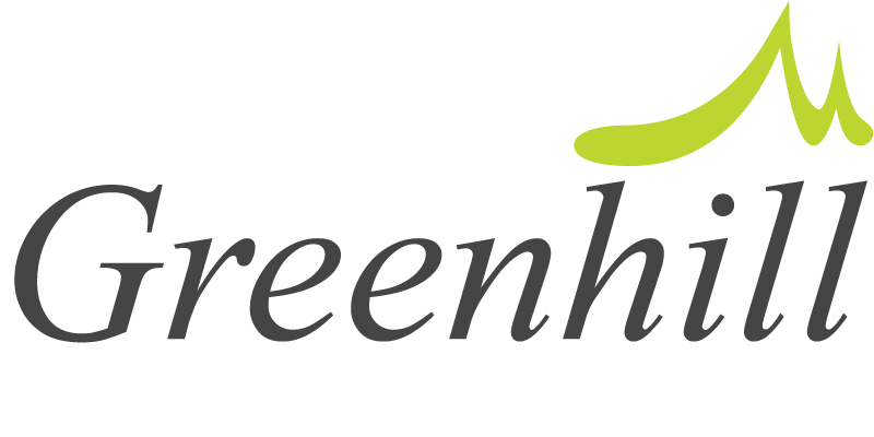Greenhill Events