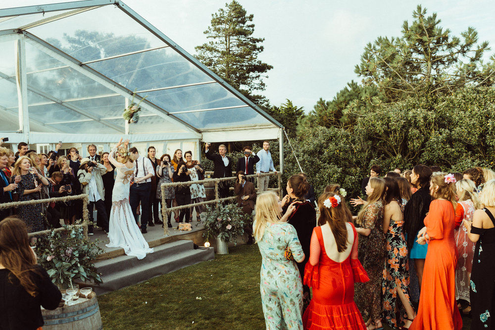 New-Forest-Wedding-Photographer_Green-Antlers-Photography960.jpg