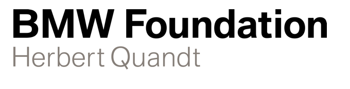BMW FOUNDATION.png