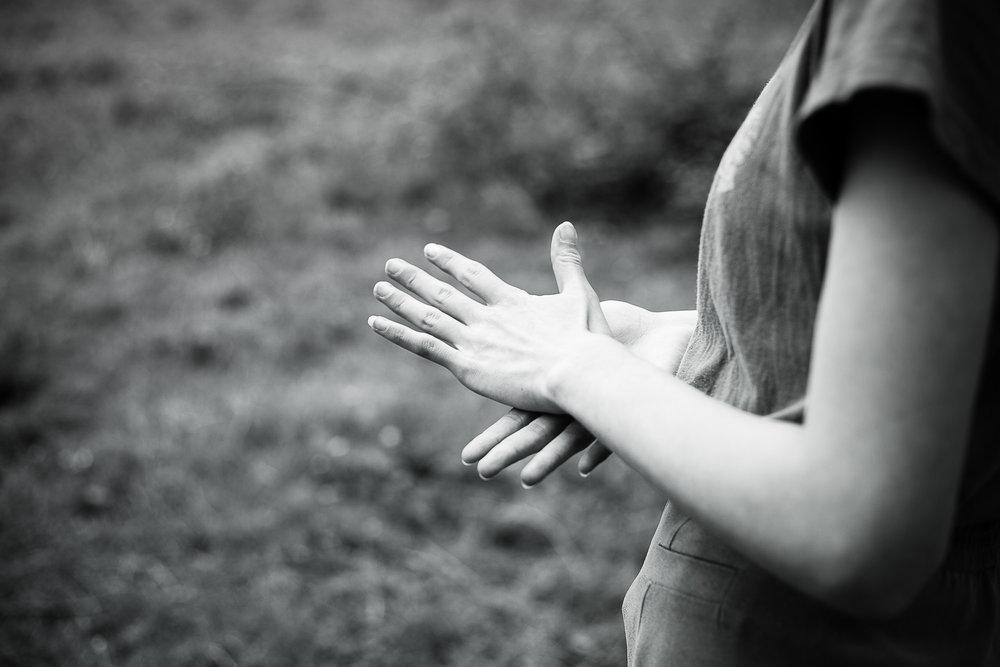 séance-photos-au-fil-de-soi-portrait-individuel-aline-pictures.jpg
