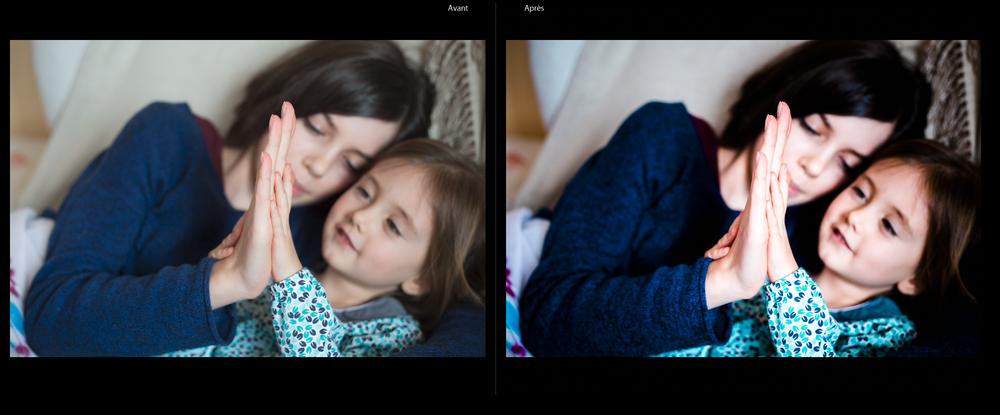 avant-après-édition-photo-aline-pictures.jpg