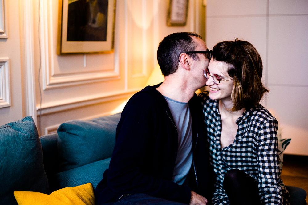 signature-artistique-photographe-couple-aline-pictures.jpg