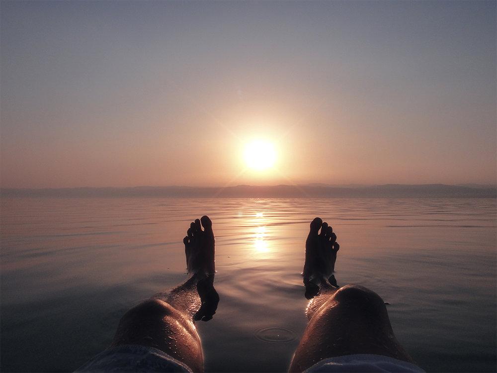 Dead Sea 4 copy.jpg