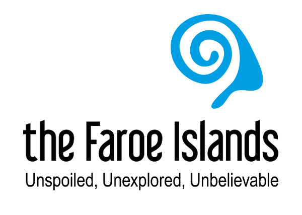 faroe-islands.png