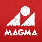 magma.png