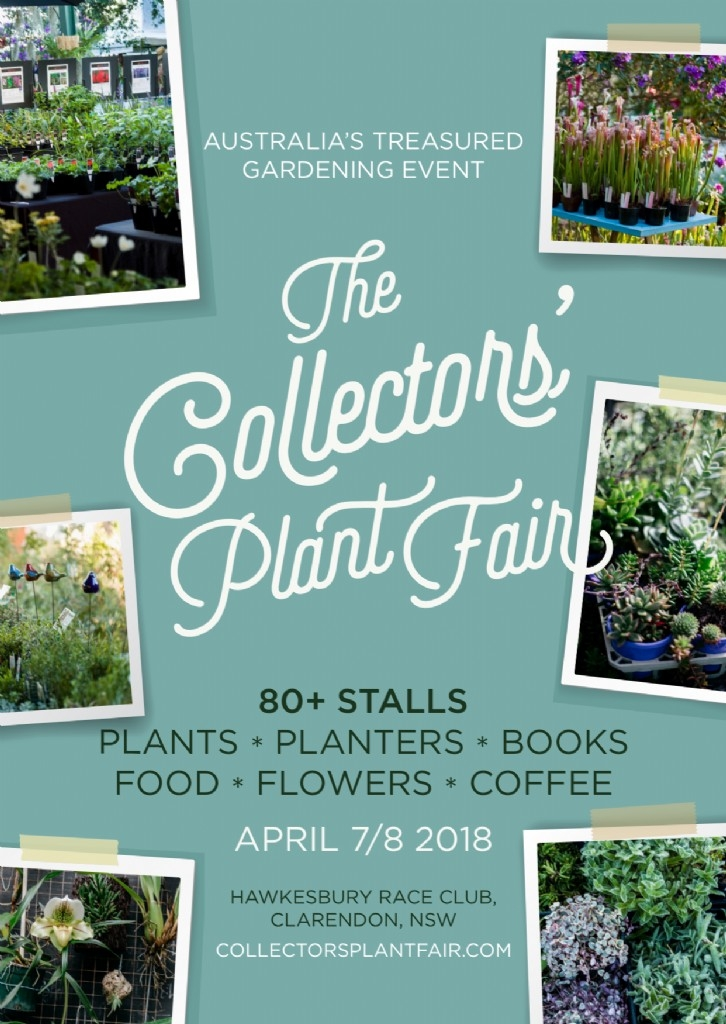 Collectors Plant Fair 2018.jpg