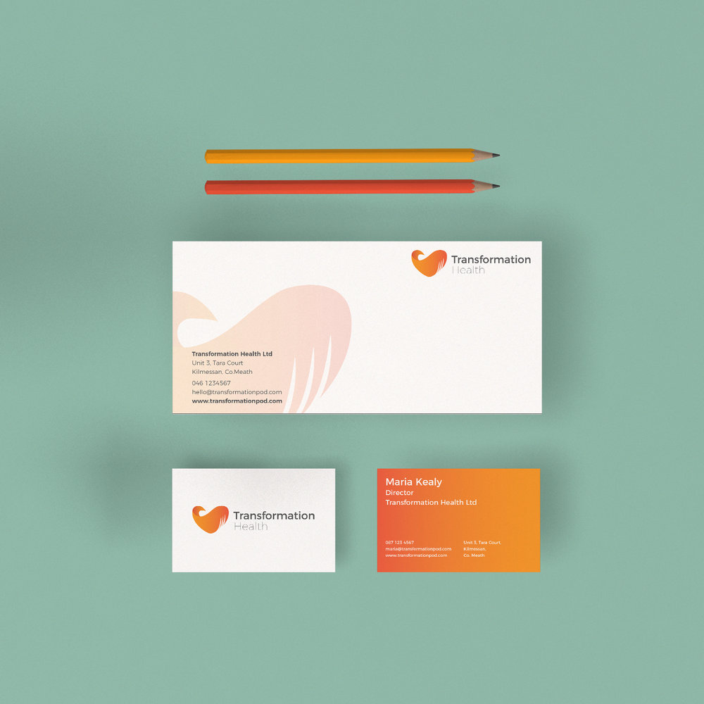 TH_Stationery Mock Up 3_green.jpg