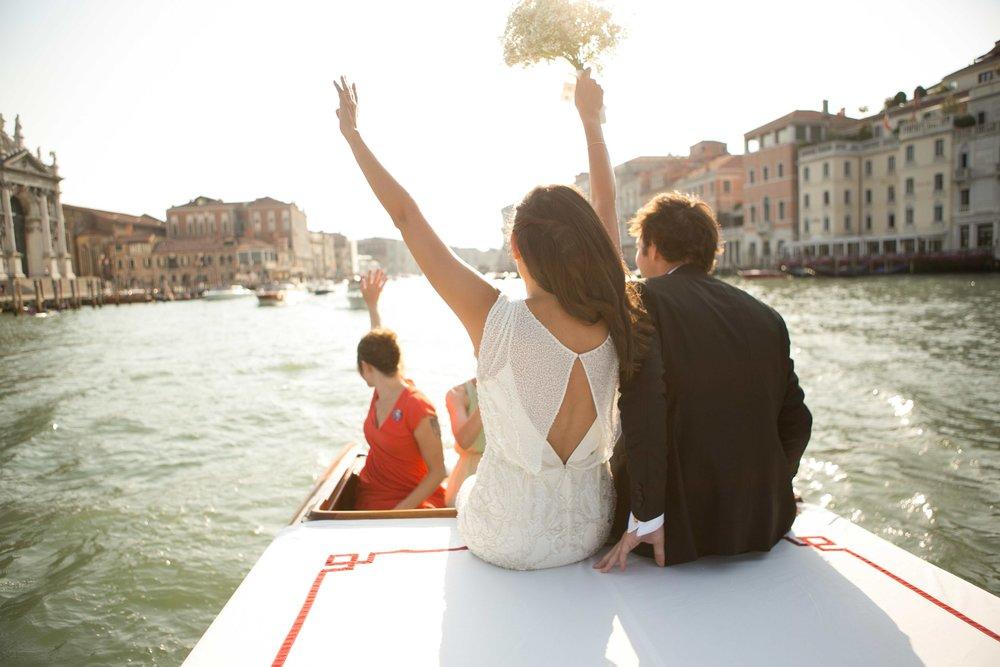 mariage-a-venise-taxi.jpg