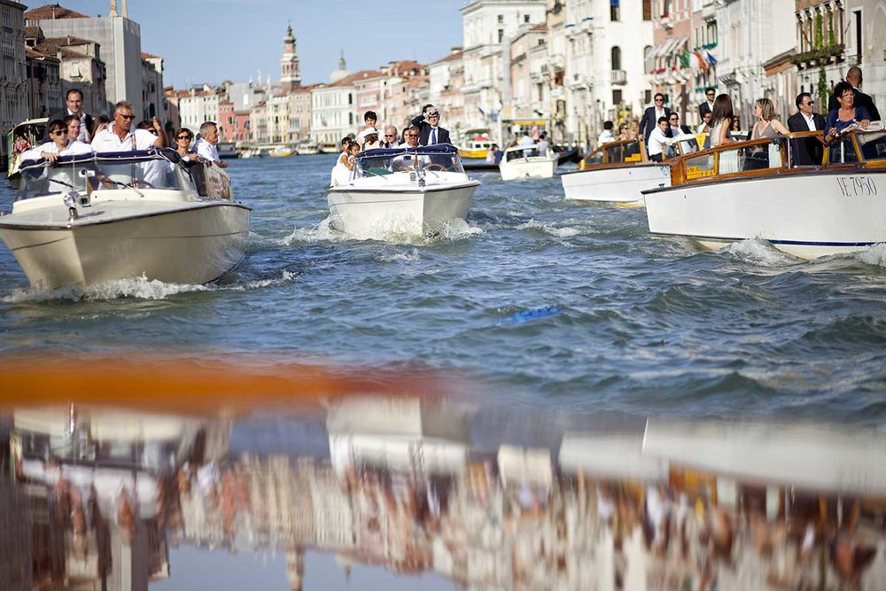 taxi mariage venise grand canal.jpg