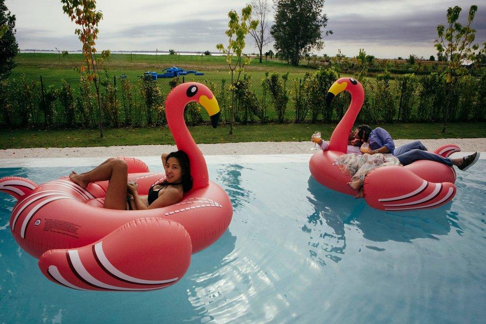 piscine mariage a venise.jpg