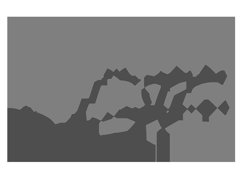 Lærdalsøren Hotell logo copy m.png