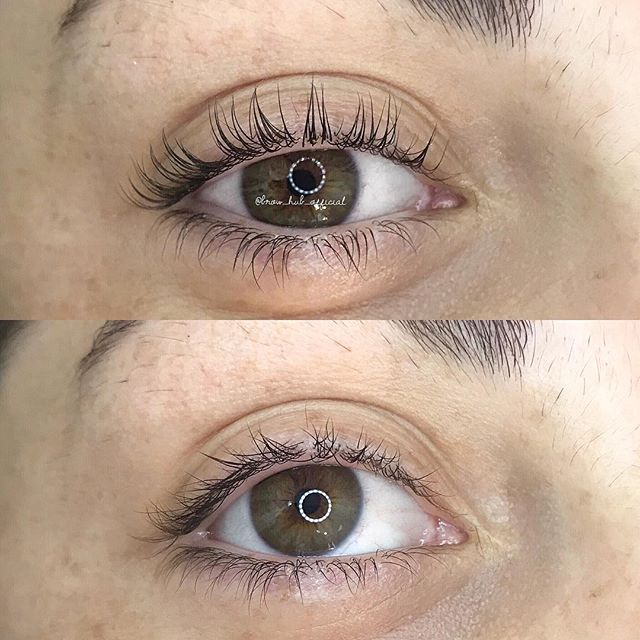 😍 Yumi lashes ! Today I have my yumi class on, for those interested in training please email browhub@gmail.com All classes stop November / December and resume in the new year. $275pp - held in Nedlands Perth, travel can be organised for large salons or those out side of Perth.