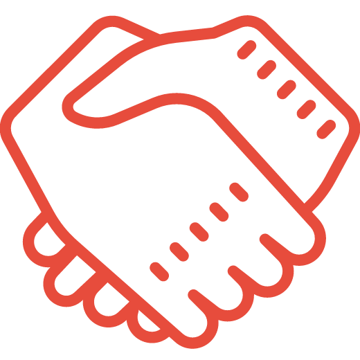 icons8-Handshake_2.png