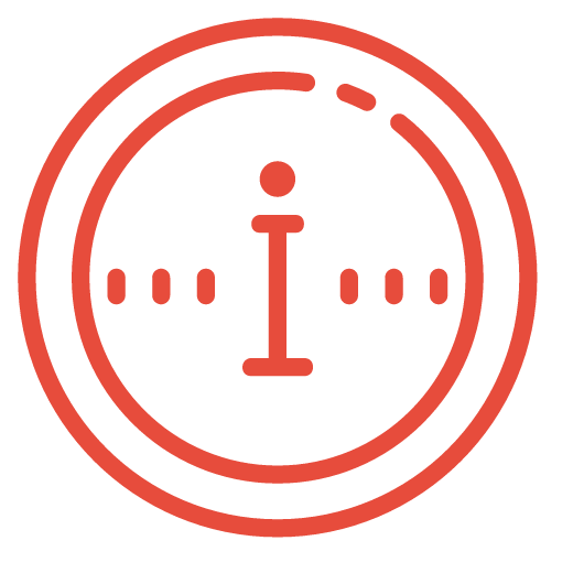 icons8-Info_2.png