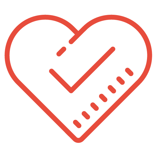 icons8-Heart Health_2.png