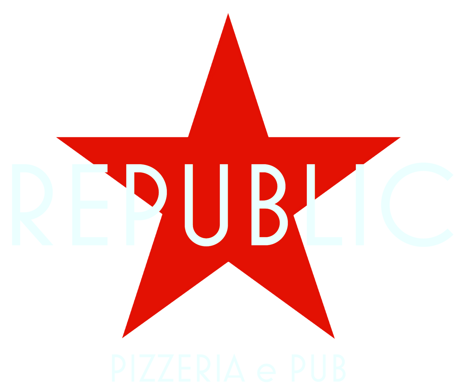 Republic Pizzeria e Pub