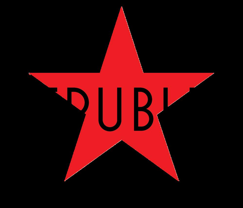 Republic-star-logo-black.png